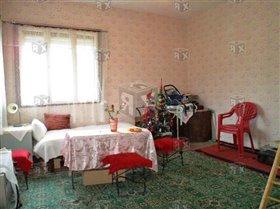 Image No.19-Maison de 7 chambres à vendre à Tsareva Livada