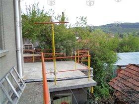 Image No.21-Maison de 7 chambres à vendre à Tsareva Livada