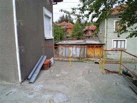 Image No.22-Maison de 7 chambres à vendre à Tsareva Livada