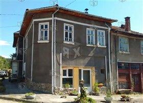 Image No.23-Maison de 7 chambres à vendre à Tsareva Livada