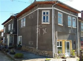 Image No.24-Maison de 7 chambres à vendre à Tsareva Livada