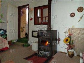 Image No.2-Maison de 7 chambres à vendre à Tsareva Livada