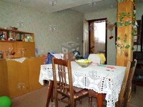 Image No.3-Maison de 7 chambres à vendre à Tsareva Livada