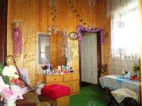 Image No.4-Maison de 7 chambres à vendre à Tsareva Livada