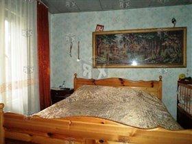 Image No.5-Maison de 7 chambres à vendre à Tsareva Livada