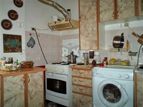 Image No.6-Maison de 7 chambres à vendre à Tsareva Livada