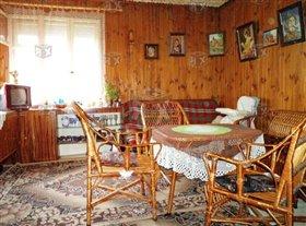 Image No.7-Maison de 7 chambres à vendre à Tsareva Livada