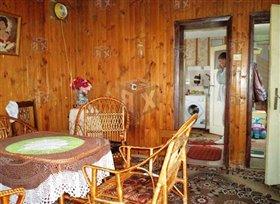 Image No.8-Maison de 7 chambres à vendre à Tsareva Livada