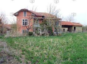 Image No.0-Maison de 3 chambres à vendre à Karaisen
