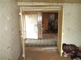 Image No.9-Maison de 3 chambres à vendre à Karaisen