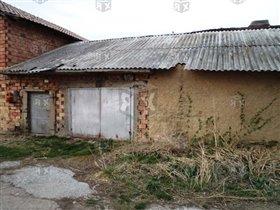 Image No.10-Maison de 3 chambres à vendre à Karaisen