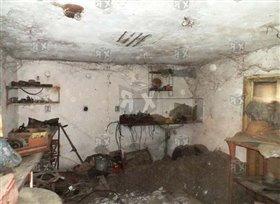 Image No.11-Maison de 3 chambres à vendre à Karaisen