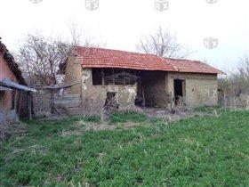 Image No.12-Maison de 3 chambres à vendre à Karaisen