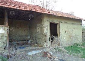 Image No.13-Maison de 3 chambres à vendre à Karaisen