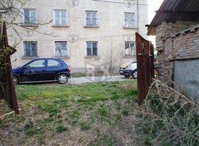 Image No.14-Maison de 3 chambres à vendre à Karaisen