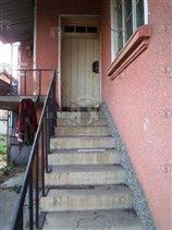 Image No.2-Maison de 3 chambres à vendre à Karaisen