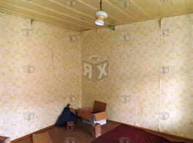 Image No.3-Maison de 3 chambres à vendre à Karaisen