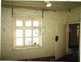 Image No.4-Maison de 3 chambres à vendre à Karaisen