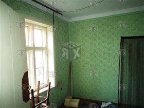 Image No.5-Maison de 3 chambres à vendre à Karaisen