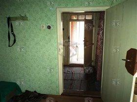 Image No.6-Maison de 3 chambres à vendre à Karaisen
