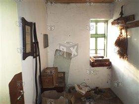 Image No.7-Maison de 3 chambres à vendre à Karaisen