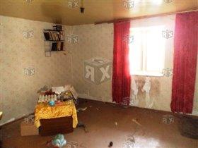 Image No.8-Maison de 3 chambres à vendre à Karaisen