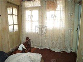 Image No.9-Maison de 5 chambres à vendre à Elena