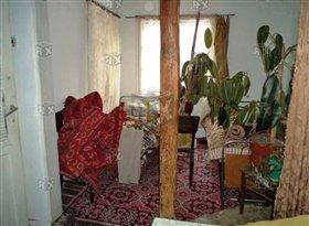 Image No.10-Maison de 5 chambres à vendre à Elena