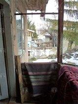 Image No.11-Maison de 5 chambres à vendre à Elena