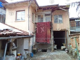 Image No.1-Maison de 5 chambres à vendre à Elena