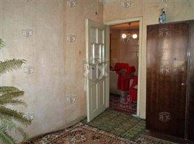 Image No.2-Maison de 5 chambres à vendre à Elena