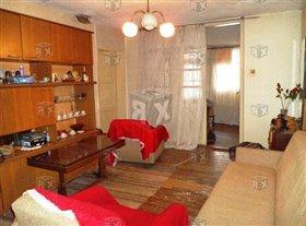 Image No.4-Maison de 5 chambres à vendre à Elena
