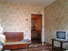 Image No.5-Maison de 5 chambres à vendre à Elena