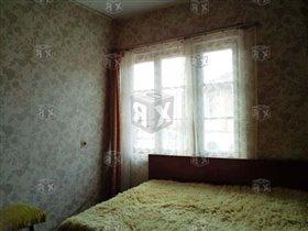 Image No.6-Maison de 5 chambres à vendre à Elena