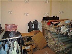 Image No.9-Propriété à vendre à Veliko Tarnovo