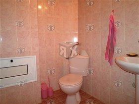 Image No.10-Propriété à vendre à Veliko Tarnovo