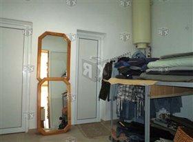 Image No.11-Propriété à vendre à Veliko Tarnovo