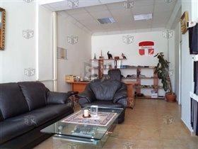 Image No.2-Propriété à vendre à Veliko Tarnovo