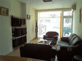 Image No.4-Propriété à vendre à Veliko Tarnovo