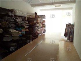 Image No.5-Propriété à vendre à Veliko Tarnovo