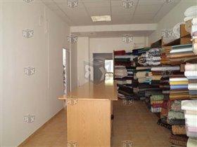 Image No.6-Propriété à vendre à Veliko Tarnovo