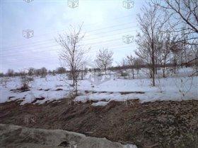 Image No.1-Propriété à vendre à Ledenik
