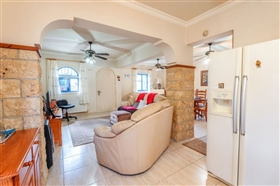 Image No.9-Villa de 3 chambres à vendre à Polis