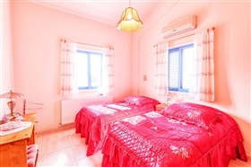 Image No.11-Villa de 3 chambres à vendre à Polis