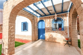 Image No.15-Villa de 3 chambres à vendre à Polis