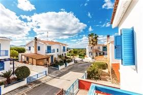 Image No.17-Villa de 3 chambres à vendre à Polis