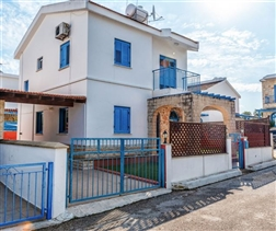 Image No.19-Villa de 3 chambres à vendre à Polis