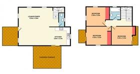 Image No.26-Villa de 3 chambres à vendre à Polis