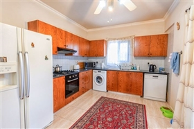 Image No.3-Villa de 3 chambres à vendre à Polis