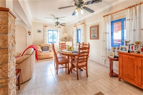Image No.5-Villa de 3 chambres à vendre à Polis